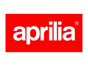Aprilia Engine Cover Guards