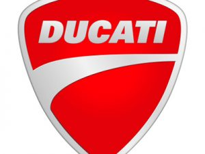 Ducati Engine Cover Guards