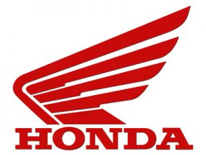 Honda Engine Cover Guards
