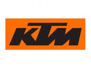 KTM Engine Cover Guards