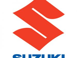 Suzuki Engine Cover Guards