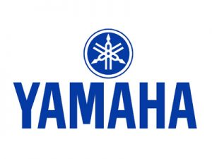 Yamaha Engine Cover Guards